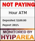 Hour ATM Review